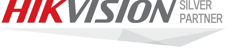 Hik Logo Partner Silver
