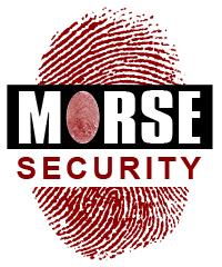 Morse Security