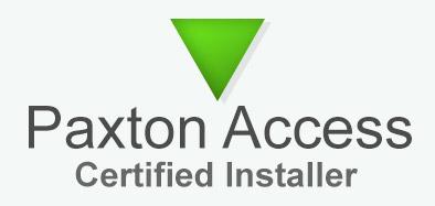 PaxtonAccess1