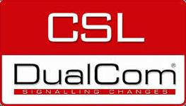 CSLDualcom 1 263x150 4928