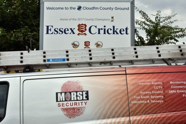 DSC 5208 Essex Cricket Ground min