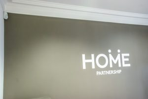 Home_partnership_morse-2-300x201