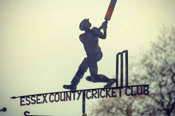IMG 20170331 165855 200 Essex Cricket min