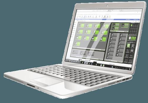 Laptop 501x350 7169