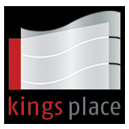 kings place logo 129x129 9150
