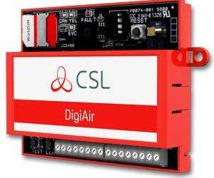 monitoring DigiAir 300x250 3771