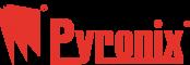 pyronix logo italia2 e1526047979923