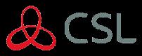 csl logo e1531320516498