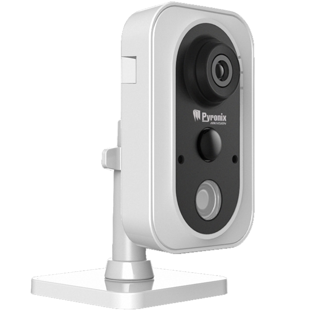 Home CCTV - Pyronix Wifi Camera