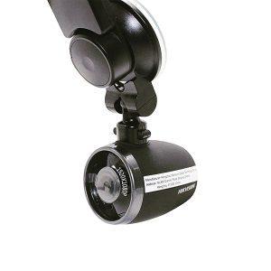 HikVision Dash Cam