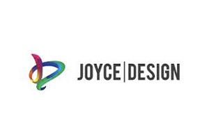 Joyce Design