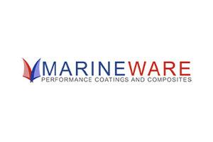 MarineWare