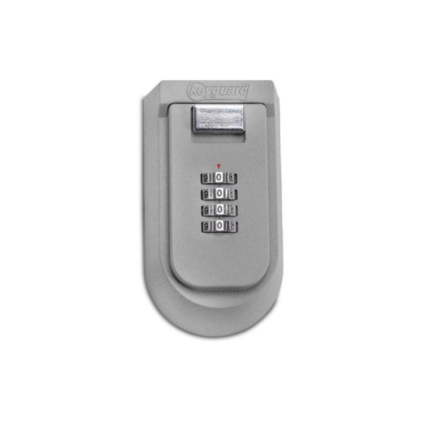 Keyguard Combi Closed