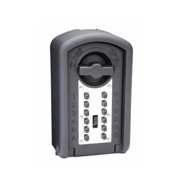 Keyguard XL