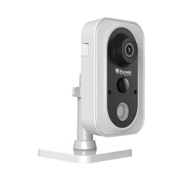 Indoor Wifi Camera - Pyronix Pet Cam