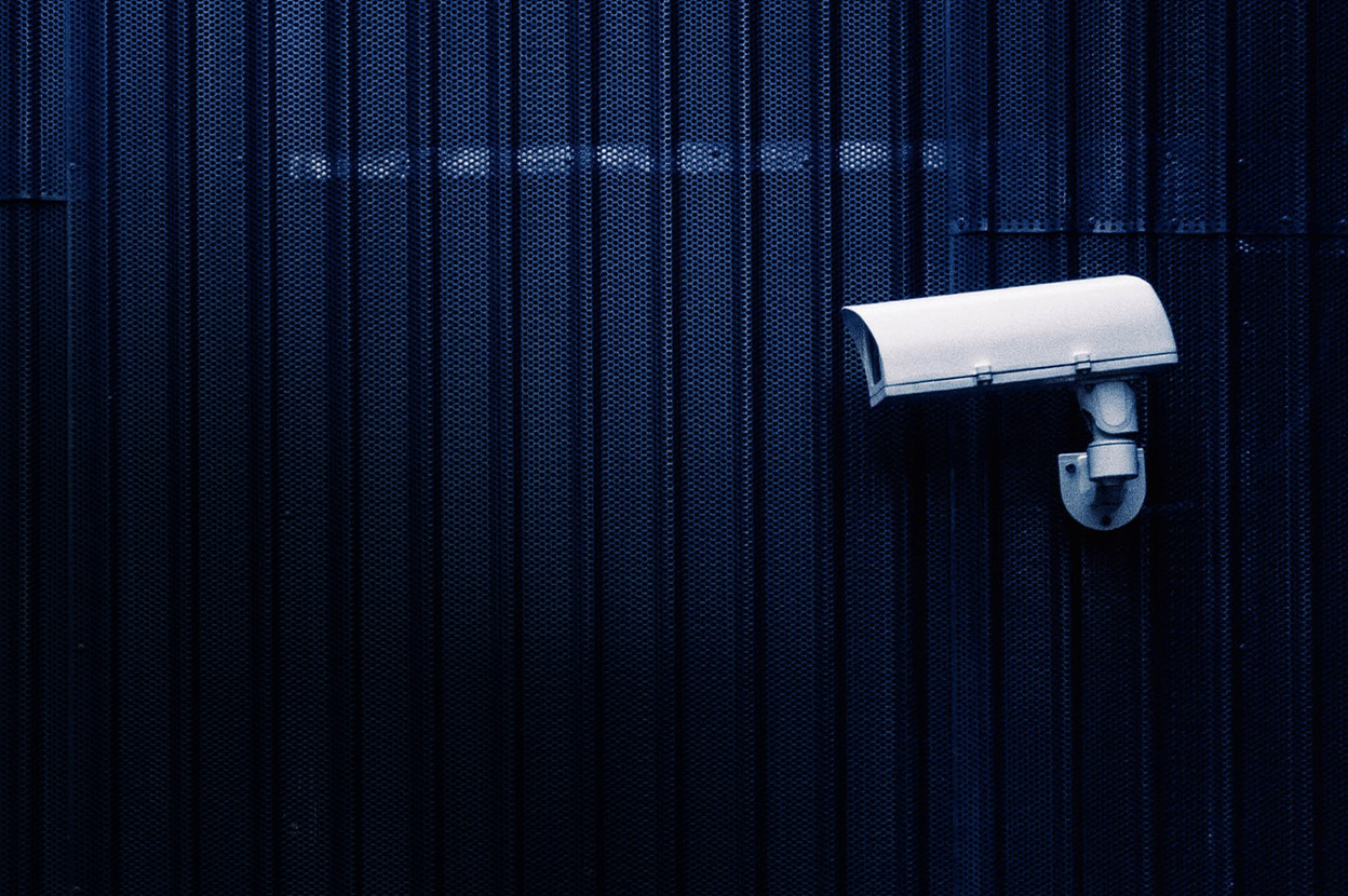Business Security Essex 1