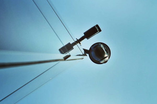 CCTV Cameras 2
