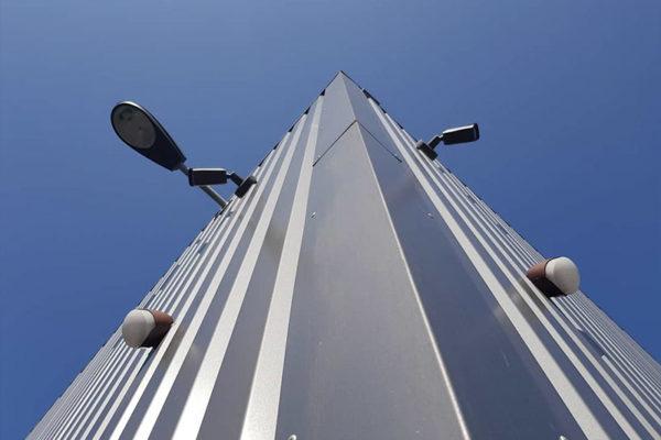 CCTV Cameras 4