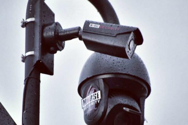 CCTV Cameras 5