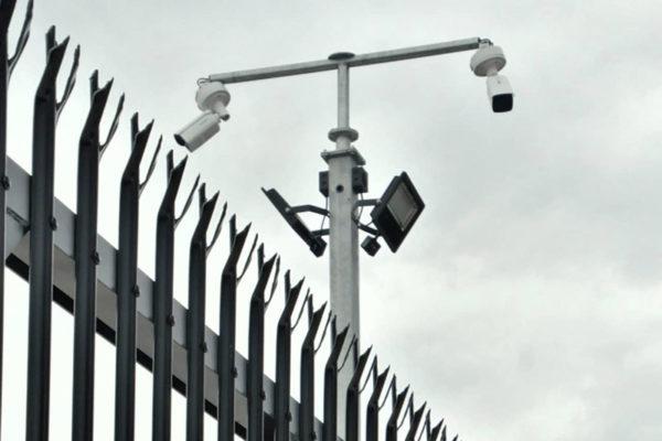 CCTV Cameras 6