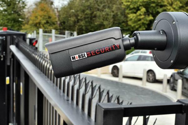 CCTV Cameras 7